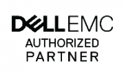 DELL Partner, Managed IT services