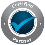epicor certified