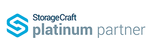 Storage Craft partner
