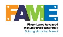FAME Finger Lakes Advanced Manufacturers Enterprise