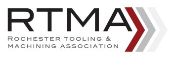 RTMA Rochester Tooling Machining Association