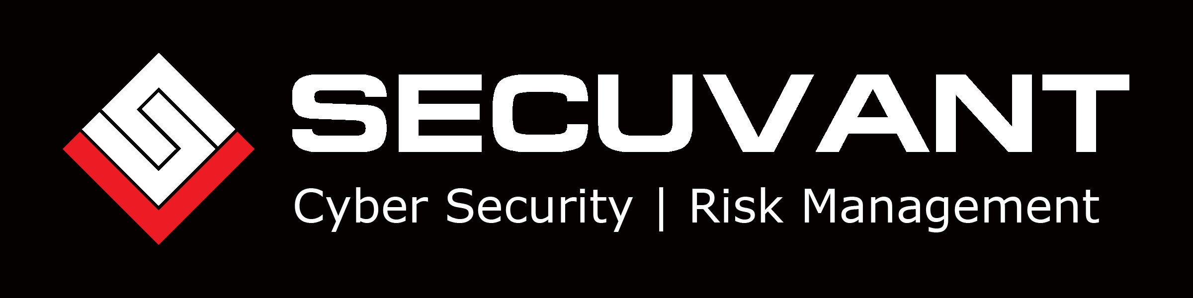 Secuvant Cyber Security Risk Management