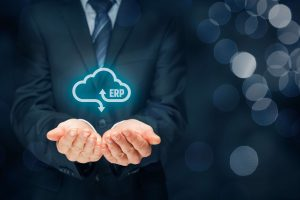 Cloud ERP System Rochester NY